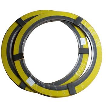 SWGの内輪と外輪