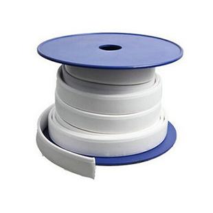 膨張PTFEジョイントテープ