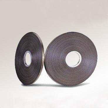 ケーブル用マイカテープ