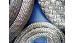 ガラス繊維ロープ