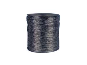 膨張黒鉛糸