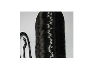 炭化繊維糸