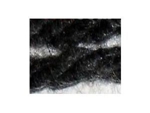 紡糸炭化繊維糸