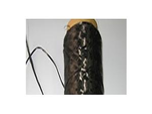 炭素繊維糸